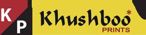 Khushbooprints.com